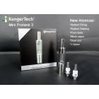 ProTank mini 3 KangerTech